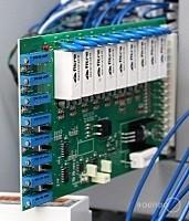 pcb-880505-2
